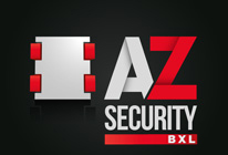 AZ Security Bruxelles